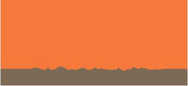 ChristianBauer_logo