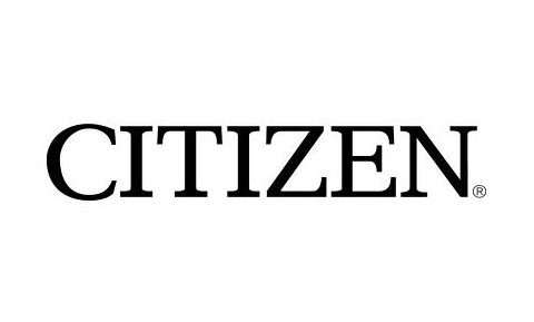 Citizen_Logo-1