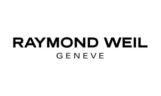 Raymond_Weil_logo