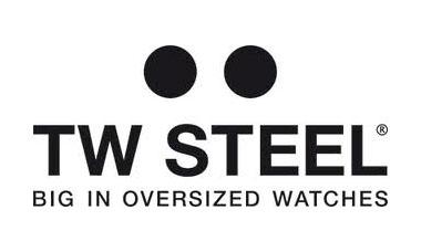 TW_Steel_logo