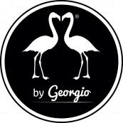 by Georgio BV opzet logo