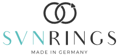 svn_logo